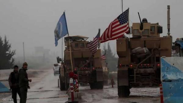 تفجير انتحاري &#34داعشي&#34 في منبج.. وأنباء عن مقتل أميركيين