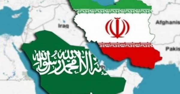 إيران توجه رسالة مفاجئة وغير متوقعة للسعودية..!؟ - (نص الرسالة)