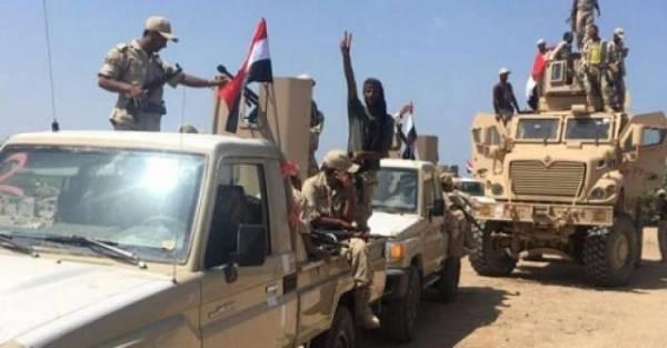 (تفاصيل &#34ساخنة) من &#34جبهة الساحل الغربي&#34 لتحشيد سيعجل بسقوط الحوثيين وتحرير ما تبقى من الحديدة