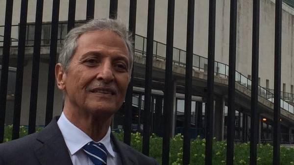 تعذيب وانتحار.. شهادة معتقل سابق في سجون الحوثي