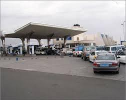 اللجنة الاقتصادية العليا تزف بشرى سارة للمواطنين ستنهي أزمة المشتقات النفطية..! – (تفاصيل)