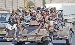 القمع الحوثي &#34يعتقل&#34 طقوس رمضان في صنعاء.. والمليشيات نكثت عهدها بصرف نصف راتب (تفاصيل)