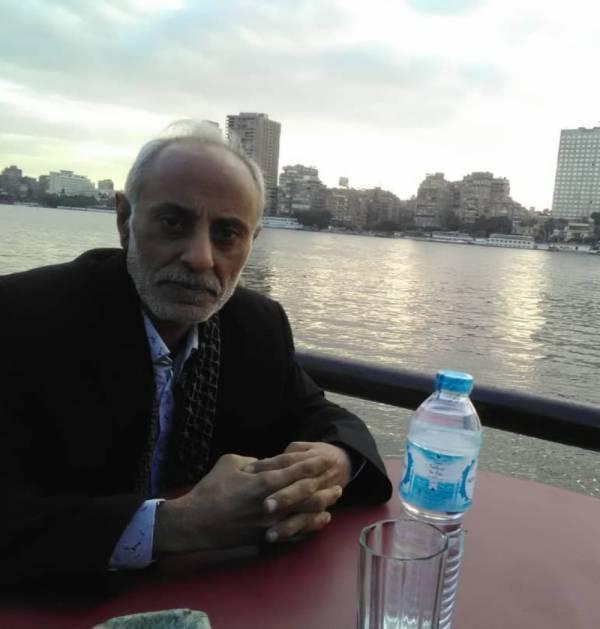 القتلة في قبضة الأمن المصري.. تطورات جديدة في قضية مقتل المواطن اليمني بشقته الدكتور &#34طاهر&#34 – (تفاصيل صادمة)