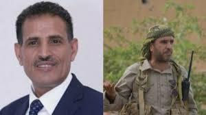 ناطق المقاومة الوطنية يعزي رئيس المركز الإعلامي بوفاة والدته