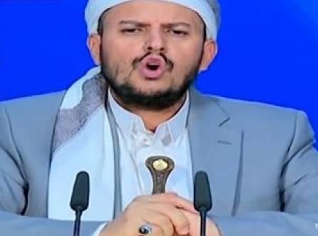 تسبب به الحوثي.. خبر مؤسف لـ 21 مليون يمني مصدره البنك الدولي