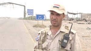 العميد دويد:  ضحايا كورونا بمناطق سيطرة الحوثي مقلق وعلى المنظمات مراجعة آلياتها لتجاوز فساده وتقديم الدعم المباشر للمواطنين