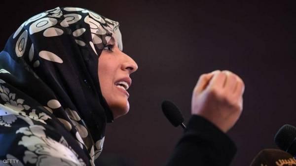 نائب بريطاني ينتقد تعيين الإخوانية كرمان بمجلس رقابة فيسبوك