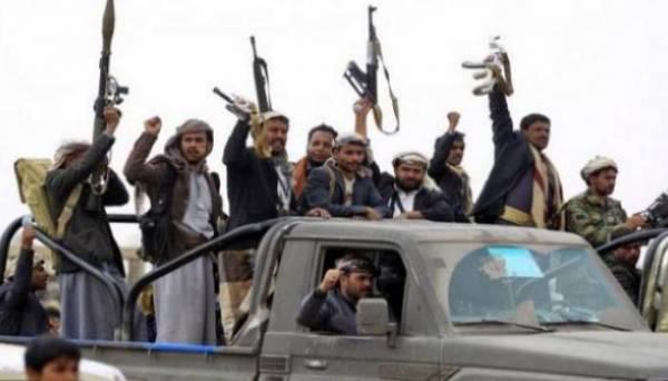 """صنعاء.. حملة حوثية واسعة لإغلاق """"منشآت صحية"""" لتقديمها مساعدات وخدمات لمرضى كوفيد19"""