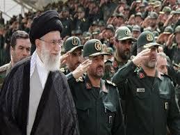 صحيفة أمريكية: الحرس الثوري الإيراني يحرك ميليشياته في اليمن ويبحث عن مصادر تمويل جديدة في العراق وسوريا..!