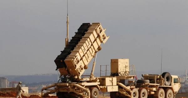 التحالف العربي يعلن إسقاط طائرة حوثية مسيَّرة تحمل متفجرات