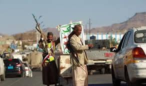 شاهد بالصور.. حجم الهلع الحوثي من تقدم قوات المقاومة المشتركة في الحديدة (صور وتفاصيل)