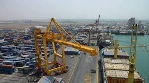 اعلان مهم للتحالف العربي بشأن ميناء الحديدة وهذا ماصنعه الحوثيون...!