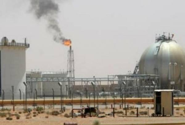 خبير عسكري يكشف عن احتمال مشاركة قوى اقليمة في الهجوم على حقل &#34الشيبة&#34 النفطي شرق السعودية الذي تبناه الحوثيين..!