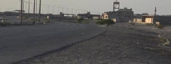 قبل ساعات من جلسة لمجلس الأمن.. القوات المشتركة تفشل هجوم حوثي واسع داخل مدينة الحديدة..!