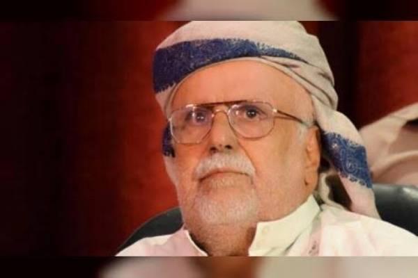 مصادر تكشف حقيقة إصابة احمد مساعد حسين في مواجهات عتق بشبوة..!