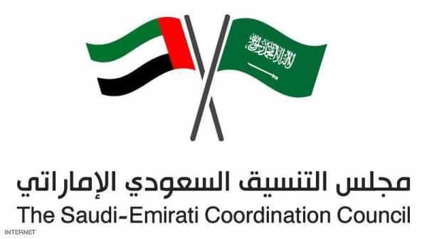 7 لجان لتحقيق التكامل السعودي الإماراتي في 21 مجالا حيويا