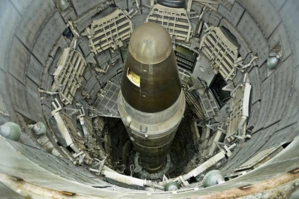 """شاهد بالفيديو.. حرائق أرامكو قد تشعل العالم.. """"محاكاة مرعبة"""" لحرب نووية قد تقتل 34 مليوناً في ساعات – (تفاصيل مرعبة+فيديو)"""