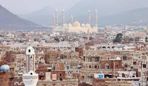 تفاصيل الجريمة التي اهتزت لها صنعاء.. مواطن يقتل زوجته الحامل وطفلها 9 سنوات ويصيب آخرين..!؟ - (الاسم+ صورة)