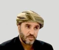 العميد دويد يدعو إلى تصحيح مسار الأقلام وتوجيه سهامها ألى الحوثي الذي أدخل البلاد في نفق مظلم..!؟