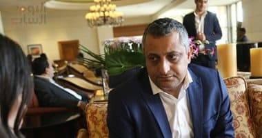 كيف يتصدى اليمنين للحوثي.. وزير الثقافة يرد (تفاصيل)