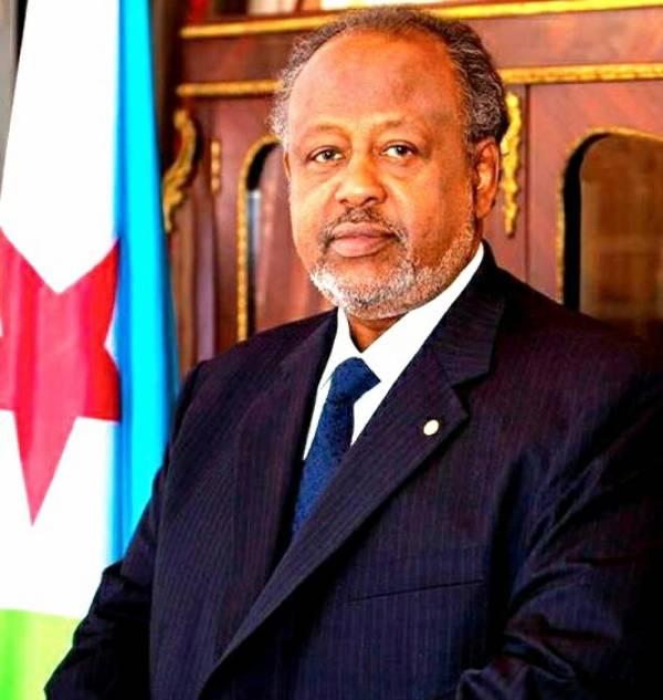 توجيهات بمعاملة المواطن اليمني كمثيله الجيبوتي