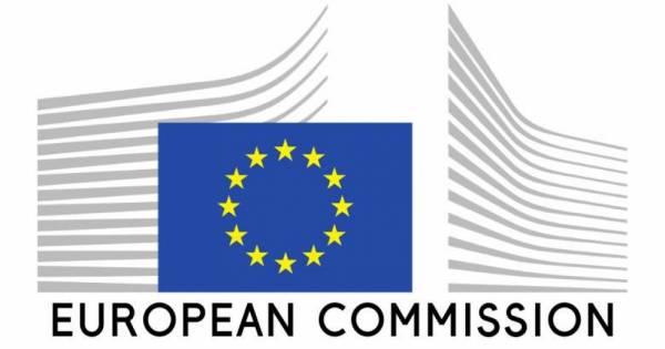 الاتحاد الأوروبي يدرس فرض عقوبات على ايران