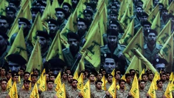 يشكل حزب الله ذراع التخريب الإيرانية في المنطقة ..فرنسا تبدأ محاكمة أفراد من &#34حزب الله&#34 !