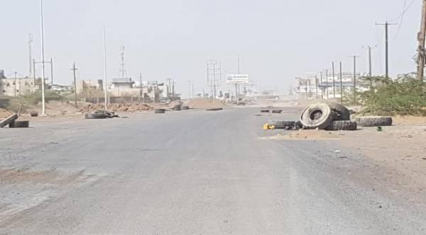 صحيفة دولية: لا أفق للسلام مع الحـوثيين.. والمليشيا خرقت الهدنة منذ أول يوم
