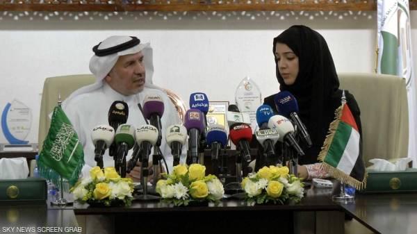 مبادرة سعودية إماراتية بـ 500 مليون دولار تستهدف 12 مليون يمني