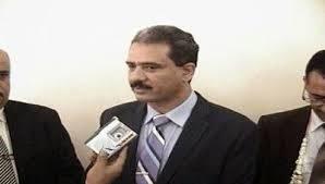 نجاة الدكتور الشعيبي من محاولة اغتيال ومقتل احد مرافقيه في تعز