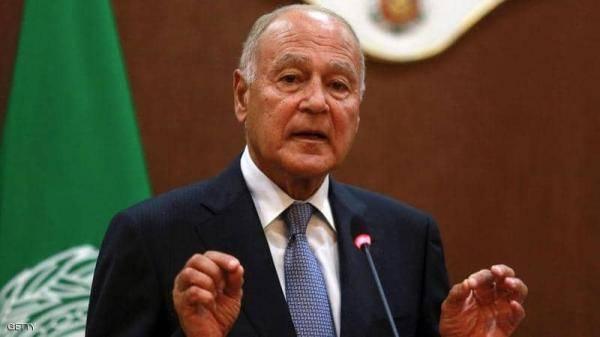 تعرف على الموقف الحاسم لجامعة الدول العربية بشأن تسليم إيران سفارة اليمن للحوثيين..؟