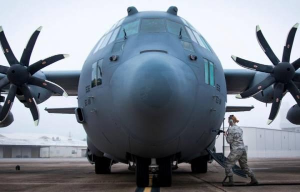 """بعد فشل باتريوت في حماية """"ارامكو"""".. أمريكا تلجأ لسلاح جديد لإسقاط صواريخ إيران قبل وصولها إلى السعودية..!؟ – (تعرف عليه)"""