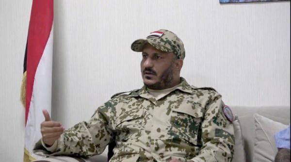 شاهد بالفيديو.. العميد طارق صالح يستقبل عدداً من قيادات وكوادر أحزاب التحالف الوطني