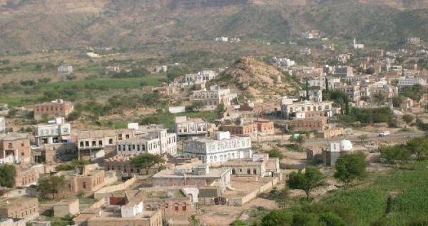 مليشيا الحوثي تشن حملة اعتقالات لسكان غربي قعطبة بالضالع - (أسماء وتفاصيل)