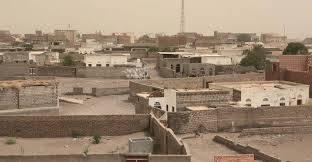 مليشيا الحوثي تجدد قصفها على مناطق حيس بالحديدة