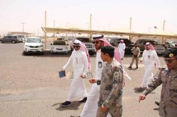 بشرى سارة لكل المغتربين اليمنيين المسافرين الى السعودية والقادمين منها..!؟ - (تفاصيل)