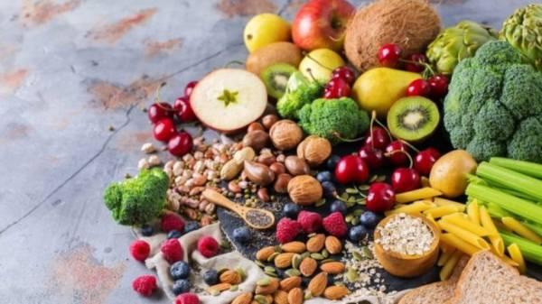 خبر سار من منظمة الصحة العالمية.. تناول هذه الأطعمة لتفادي أمراض القلب والسكتة الدماغية والسكري والسرطان..! – (تفاصيل)