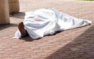 انتحار شاب من الدور العاشر ببرج الأطباء في صنعاء