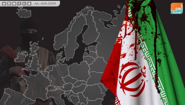 تحالف دولي ضد انتهاكات نظام طهران يعلن دعمه لمؤتمر بولندا حول إيران