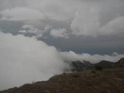 الفلكي اليمني الأشهر يفجر مفاجأة ويعلن: هذا ما سيحدث في اليمن والخليج خلال يومين..! – (تفاصيل)