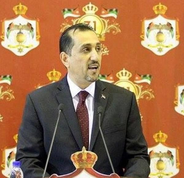 الناطق باسم الخارجية الأردنية يعلن موافقة بلاده على استضافة المباحثات اليمنية