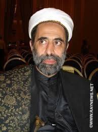 وزير حوثي يعترف: &#34لقد وضعنا الشيطان في النفق المظلم&#34..!