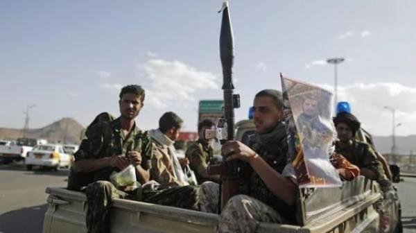 مليشيات الحوثي ترتكب مذبحة &#34بشرية وحيوانية&#34 في مدينة الحديدة - تفاصيل