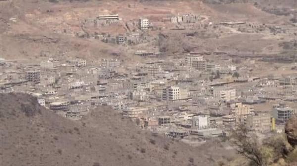وزارة الدفاع تعلن مصرع قيادي حوثي بارز وعدد من مرافقيه في معارك غرب دمت وجنوبها