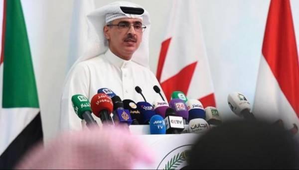 فريق تقييم الحوادث باليمن: التحالف لم يستهدف أي منازل في تعز