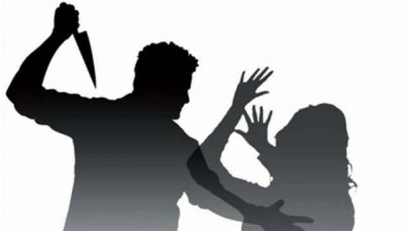 جريمة جديدة تهز صنعاء.. ذبح شقيقته في قاعة المحكمة وأمام القاضي والصدمة في ردة فعل الأب..! - شاهد (التفاصيل)