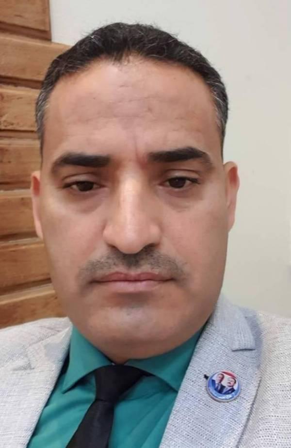 من هو زعيم الحرب الناعمة الذي عينه &#34الحوثي&#34 لخطف نساء اليمنيين وكسر شرفهم؟
