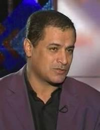 أكذوبة أخلاق الحرب الحوثية