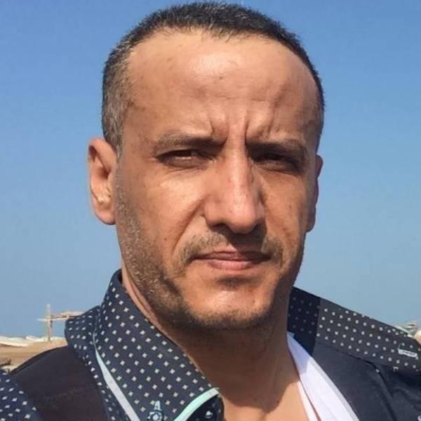 ضد الحوثي والشرعية والتحالف اعلاما وسياسة
