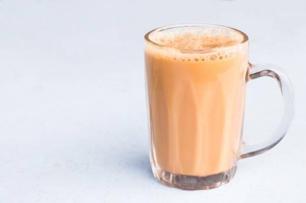 الشاي بالحليب.. تحذير طبي &#34صادم&#34 لملايين العرب